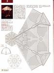 Превью DMC-Creations-Crochet-No2.-12-24 (521x700, 376Kb)