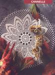Превью DMC-Creations-Crochet-No2.-12-27 (516x700, 492Kb)