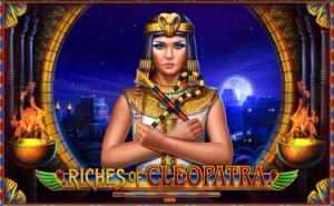 Riches-of-Cleopatra-300x185 (300x185, 89Kb)