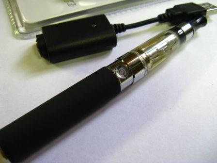 электронные сигареты 1 (448x336, 70Kb)