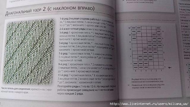 7mbKBCn0c08 (640x360, 134Kb)