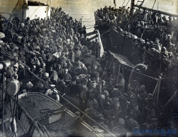 Крымская эвакуация (600x461, 224Kb)