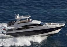 яхта (230x163, 34Kb)
