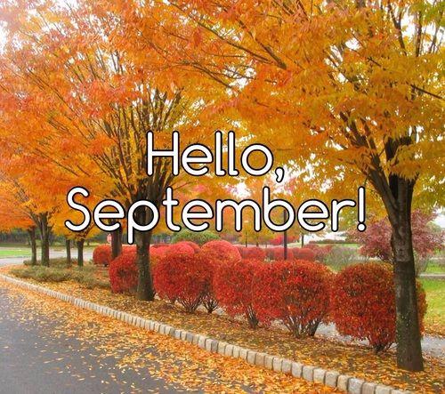279172-Hello-September (500x443, 337Kb)