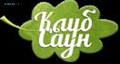 4208855_logo (132x71, 15Kb)
