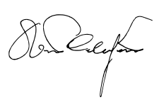 225px-Adriano_Celentano_signature_full.svg (225x141, 5Kb)