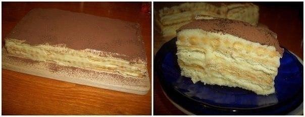 торт (604x232, 112Kb)