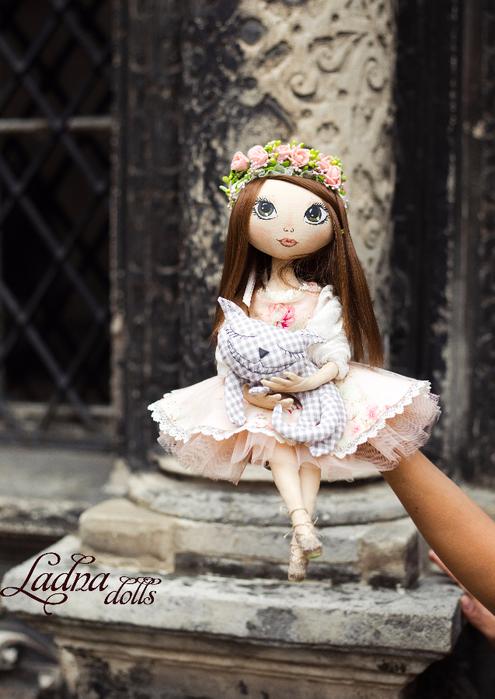 Ladna Dolls-9 (495x700, 402Kb)