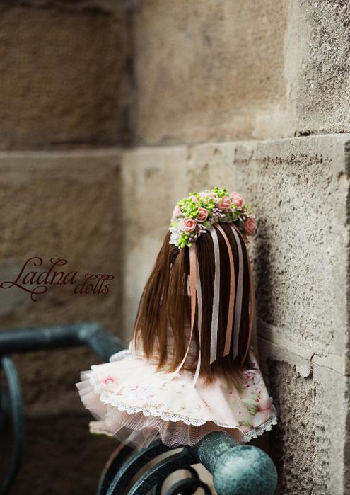 Ladna Dolls-37 (495x700, 433Kb)