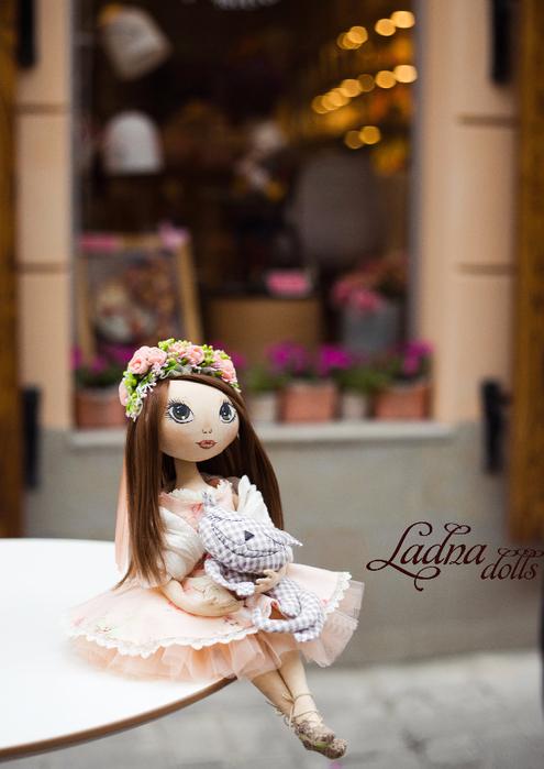 Ladna Dolls-43 (495x700, 360Kb)