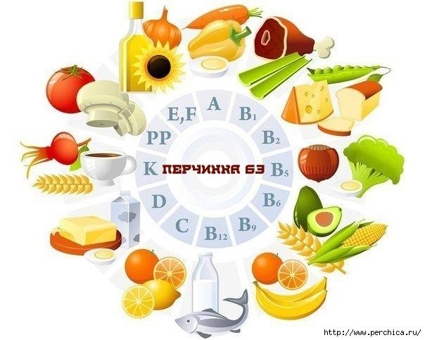 4979645_image_138 (604x483, 136Kb)