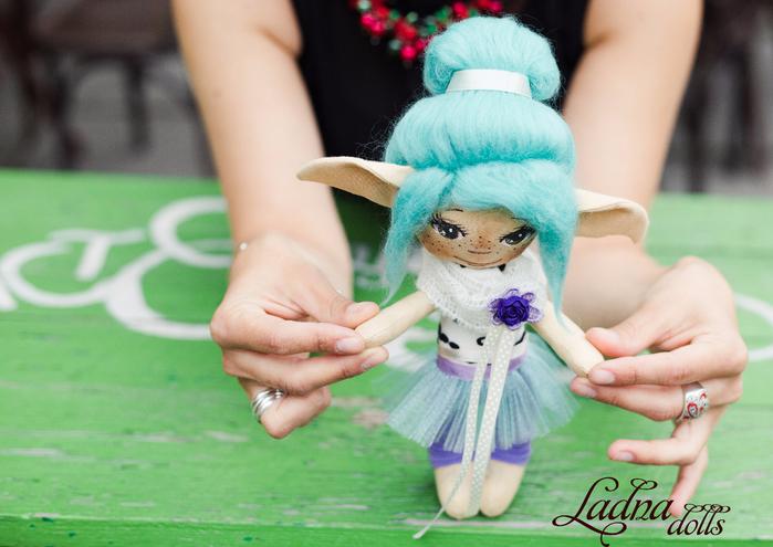 Ladna Dolls-21 (700x495, 386Kb)