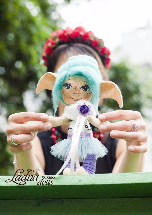 Ladna Dolls-22 (495x700, 417Kb)