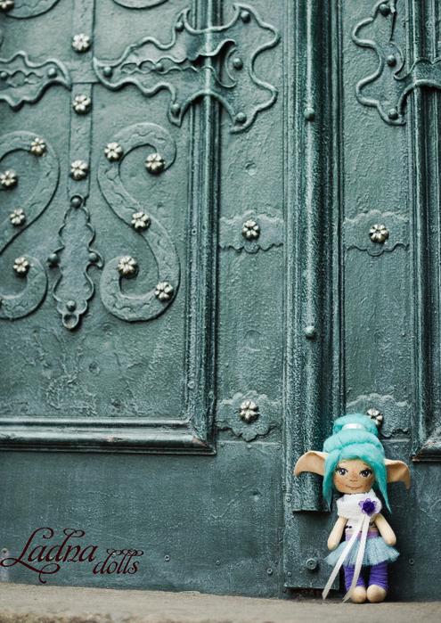 Ladna Dolls-26 (495x700, 522Kb)