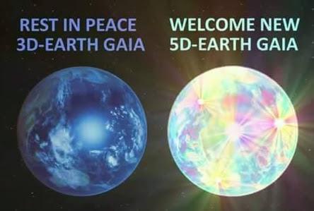 Земля 5 Д (444x299, 31Kb)
