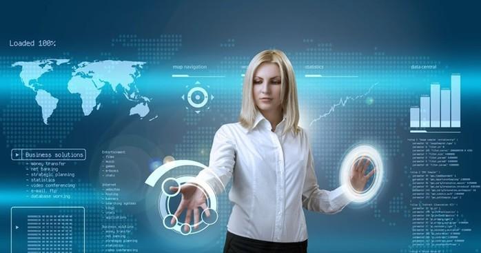 Будущее! 15 новинок современных технологий, которые мы встречали только в фантастических книгах