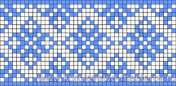 sr61 (595x290, 88Kb)