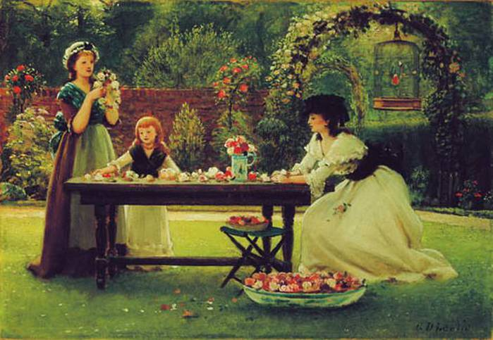 5229398_116130922_101485941_A_Feast_of_Roses (699x483, 59Kb)