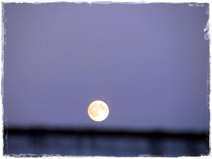 Луна август 2016IMG_3710-20160817 (700x525, 191Kb)