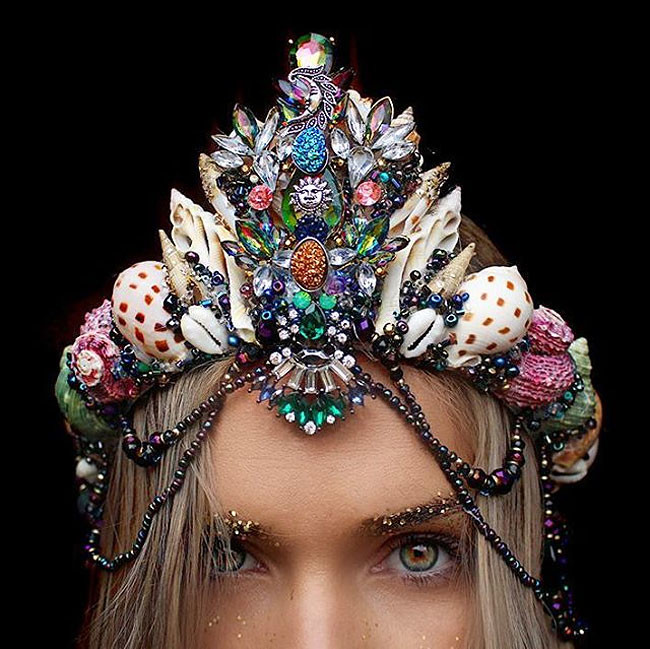 fabulous-crown-made-of-shells-06 (650x649, 126Kb)