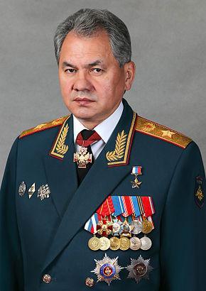 ��� Official_portrait_of_Sergey_Shoigu_with_awards (290x410, 29Kb)