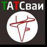 5640974_logo (98x98, 10Kb)