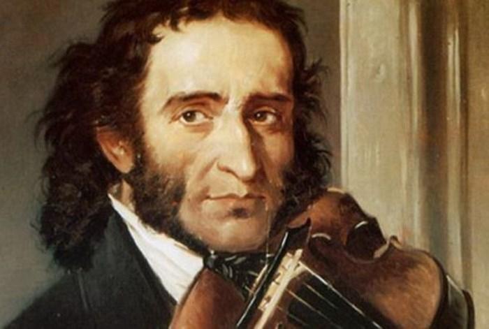Niccol-Paganini-2 (600x471, 210Kb)