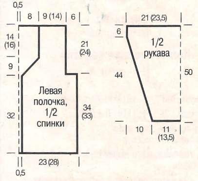 otrazhenie-v-vitrine (406x371, 82Kb)