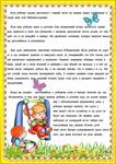 Превью адаптация РІ детском саду 2 (427x604, 237Kb)