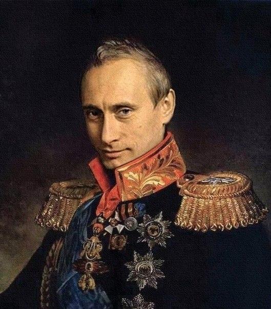 ВВП - герой России ...!!! АП (529x604, 188Kb)