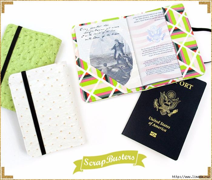 2240-Passport-Cover-2a (700x595, 314Kb)