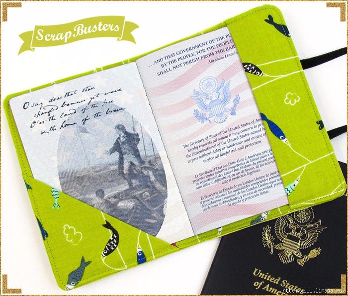 2240-Passport-Cover-4 (700x595, 393Kb)