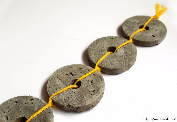 DIY-woven-concrete-doormat-apieceofrainbow-14 (680x470, 103Kb)