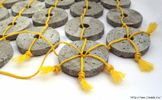 DIY-woven-concrete-doormat-apieceofrainbow-16 (680x419, 164Kb)