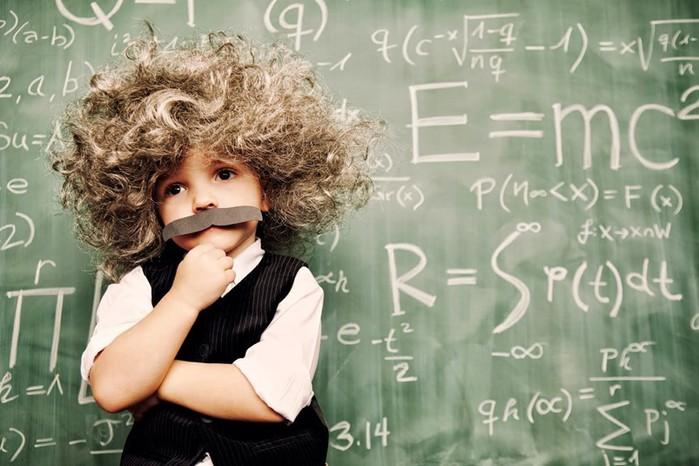 Вам пригодится! 10 простых математических приемов, которые помогут быстрее считать
