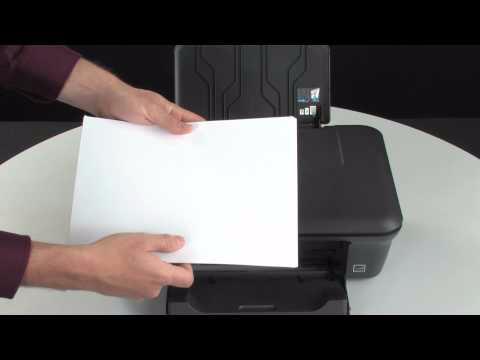 принтер (480x360, 41Kb)