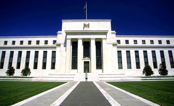 Что нужно знать о Федеральной резервной системе США