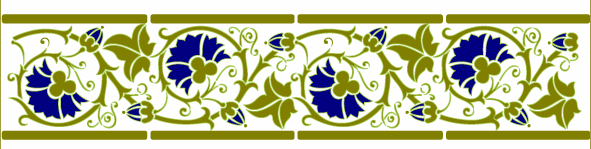 Borduyr copy (591x149, 166Kb)