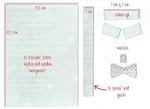 Превью открытка-рубашка 3 (604x439, 105Kb)