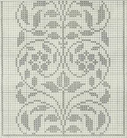 shemy-filejnogo-pokryvala-1 (409x443, 176Kb)