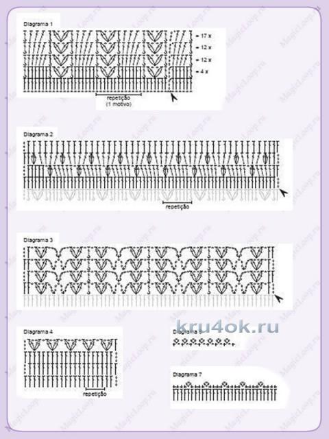 kru4ok-ru-plat-e-po-motivam-raboty-vanessy-montoro-28734-480x640 (480x640, 178Kb)