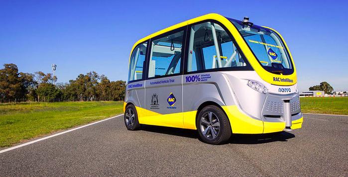 autonomous-elecric-bus-RAC-Intellibus-ecotechnica-com-ua-2 (700x355, 314Kb)