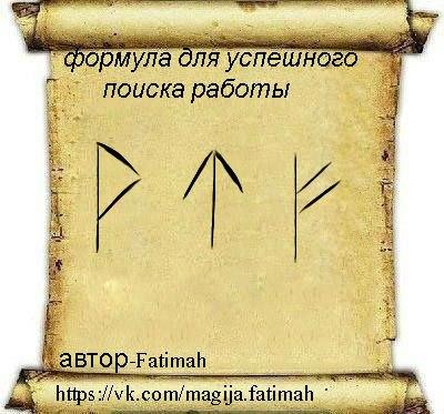 5916975_r2phzwK4No (400x373, 41Kb)