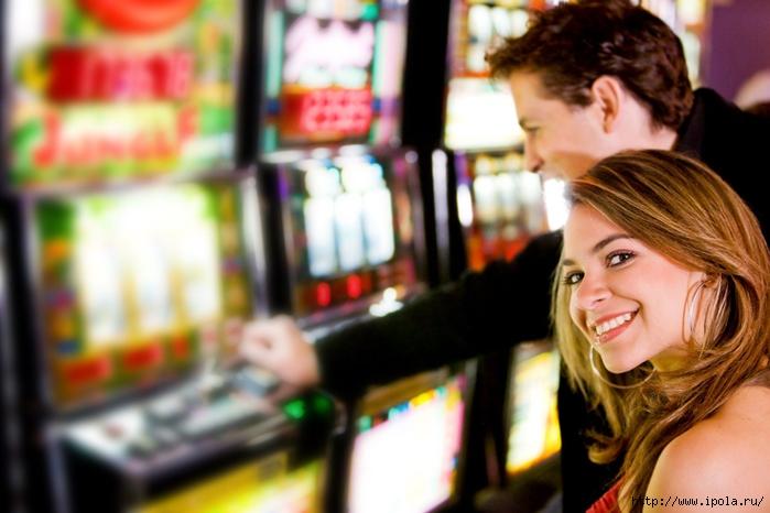 "alt=""Игровые автоматы – лучшее занятие для азартных людей!""/2835299_Igrovie_avtomati__lychshee_zanyatie_dlya_azartnih_ludei (700x466, 214Kb)"