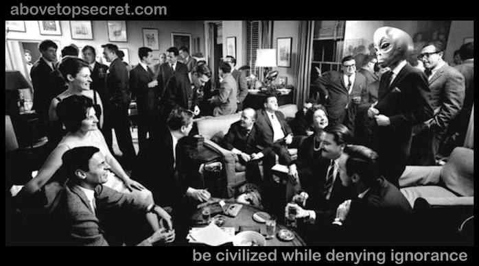 2010becivilized (700x388, 62Kb)