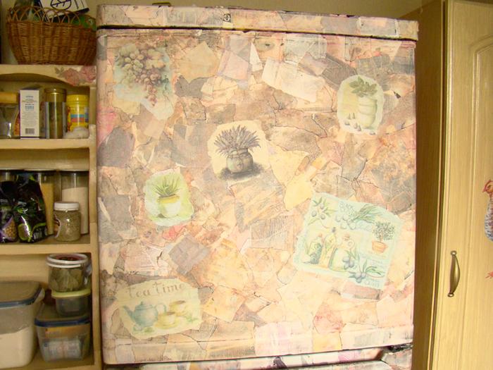 Декорируем холодильник под природный камень/1783336_14 (700x525, 462Kb)