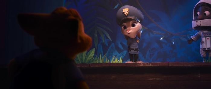 Игры Пасхальные Приключения Крольчихи 10 Онлайн Бесплатно