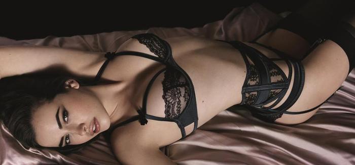 """alt=""""Преимущества покупки товаров для секса в интим интернет магазине.""""/2835299_Preimyshestva_pokypki_tovarov_dlya_seksa_v_intim_internet_magazine_2 (700x326, 244Kb)"""