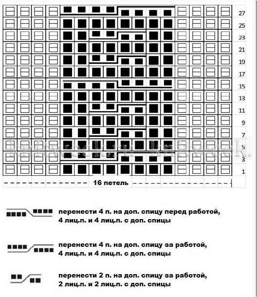 Fiksavimas.PNG2 (528x610, 236Kb)