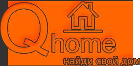 4208855_logo (286x136, 21Kb)